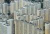 Средняя ставка ипотеки на новостройки в РФ достигла 8,58% годовых